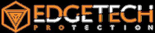 EdgeTech Protection